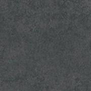 33018\7 Вставка Корсо