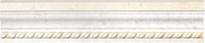 BLA003 бордюр Камея 5,5х25