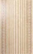 AC195\6193 Декор Феличе колонна