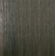 SG609400R Амарено коричневый обрезной