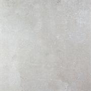 SG608200R Лофт серый обрезной