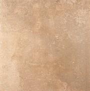 SG608300R Лофт коричневый обрезной