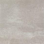 SG609700R Лофт темно-серый обрезной