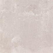 SG609600R Лофт светло-серый обрезной
