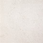 SG609200R Палатин серый обрезной