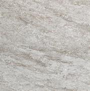 SG109200N Терраса серый противоскользящий