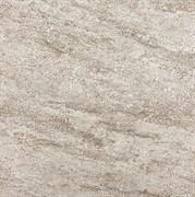 SG109300N Терраса коричневый противоскользящий