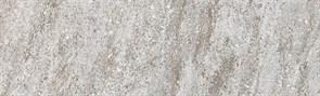 SG111200N\4 Подступенок Терраса серый