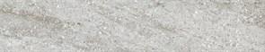 SG111200N\5BT Плинтус Терраса серый