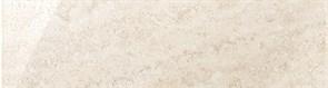 SG111702R\5BT Плинтус Триумф беж лаппатированный