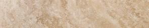 SG111002R\5BT Плинтус Триумф коричневый лаппатированный