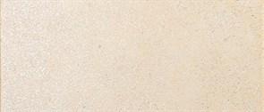 SG906500N\3 Подступенок Аллея светлый