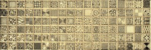 Enigma Gold 20x59,2