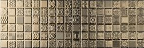 Enigma Titanium 20x59,2