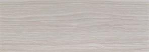 Borneo Sage 31,6x90