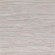 Borneo Sage 43,5x43,5