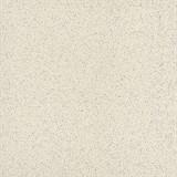 SP990100N Имбирь - фото 41445
