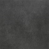 SG603300R Дайсен чёрный обрезной