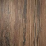 SG109100N Мезонин коричневый