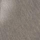 SG604502R Сен-Дени серый лаппатированный