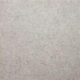 SG601900R Фудзи светло-серый обрезной