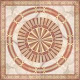 Roseton 5008 Perla 100x100