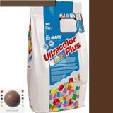 ULTRACOLOR PLUS №  144/2кг (Шоколад).Шовный заполнитель (затирка). - фото 8093
