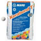 KERABOND T серый (25 кг) - фото 8141