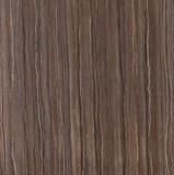 SG110900N Сизаль коричневый - фото 8163
