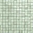 Onice Verde Agata Mosaico - фото 9025
