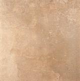 SG608300R Лофт коричневый обрезной - фото 9533